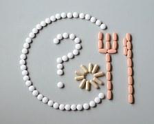 抗リン脂質抗体症候群は習慣流産の原因の一つで
