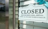 新型コロナウイルス感染拡大防止に伴う臨時休業のお知らせ